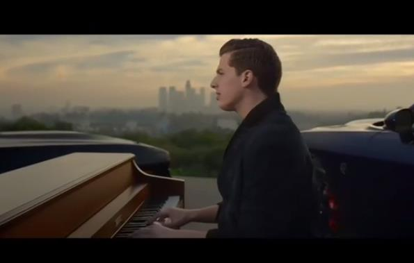 See You Again-Wiz Khalifa-Charlie Puth